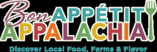 Bon Appetit Appalachia!, Elkhorn Inn & Theatre